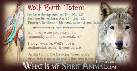 Native American Zodiac Signs & Birth Signs