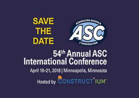 asc schools construction
