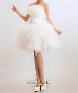 short wedding dresses for women white wedding dress With wedding dresses for short women