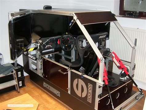 sim racing rig 39 best diy sim rig images on gaming chair racing and sims