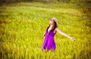 Image result for fotos de gratitud