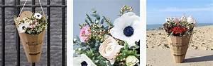 notre selection d39idees cadeaux de naissance les confettis With chambre bébé design avec abonnement livraison bouquet de fleurs