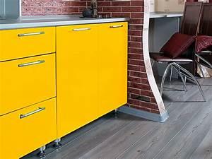 adhesif pour meuble interesting plaque de porte rouleau With kitchen cabinets lowes with papier carbone