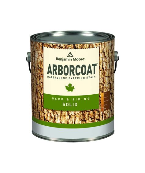 arborcoat solid stain hirshfields