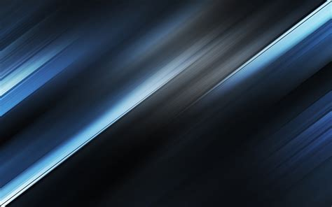Black And Blue Background Black And Blue Abstract Hd Background Wallpaper 251