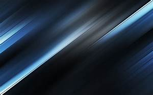 Black and Blue Abstract HD Background Wallpaper 251 ...