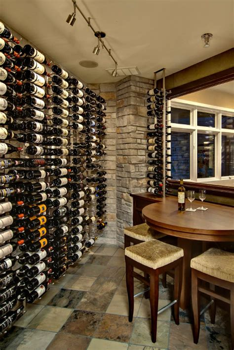 contemporary small living room ideas 43 stunning wine cellar design ideas that you can use