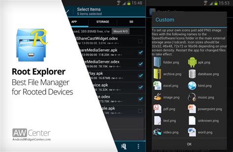 best phone for rooting root explorer best android file maneger for rooted phones