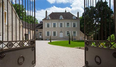 chambre d hote beaune