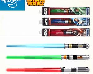Pics For > Star Wars Lightsaber Toy