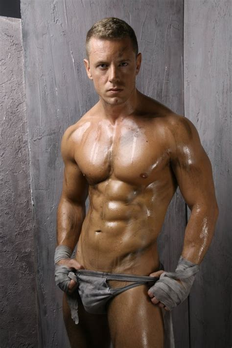 hunky male stripper hot male stripper uk male strippers