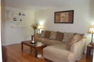 living room simple apartment living room decorating
