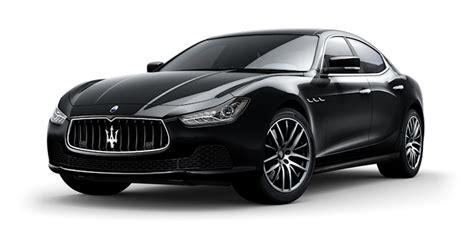 2018 maserati ghibli luxury sports car maserati usa