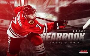Blackhawks Wallpapers | Chicago Blackhawks