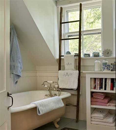 bathroom towel ideas inspiring towel rack ideas for your boring bathroom