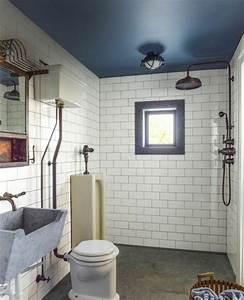 Kleines Badezimmer Tipps : kleines badezimmer clever einrichten ideen ~ Lizthompson.info Haus und Dekorationen