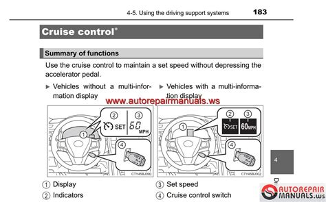 car repair manual download 2008 saab 42133 instrument cluster toyota camry 2015 workshop manual auto repair manual forum heavy equipment forums download