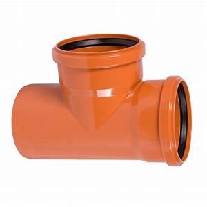 Kg Rohr Dn 125 : kg abzweig dn125 125 87 abwasserrohr kanalrohr orange ~ Watch28wear.com Haus und Dekorationen