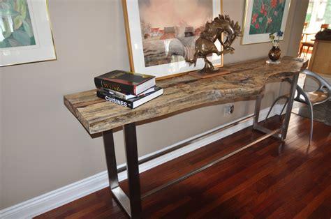exotic  edge wood furniture