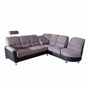 Möbel Kaufen Auf Rechnung : ecksofas und andere sofas couches von brandolf online ~ Themetempest.com Abrechnung