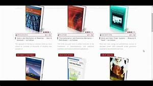 Free Download Ebooks And Solution Manual
