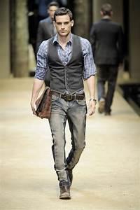 Bohème Chic Homme : chic casuel boh me chic tenue homme casual chic homme mem clothes mens fashion week fashion ~ Melissatoandfro.com Idées de Décoration