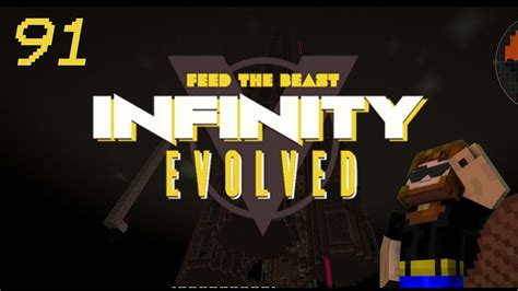 minecraft ftb infinity evolved ep flux plated