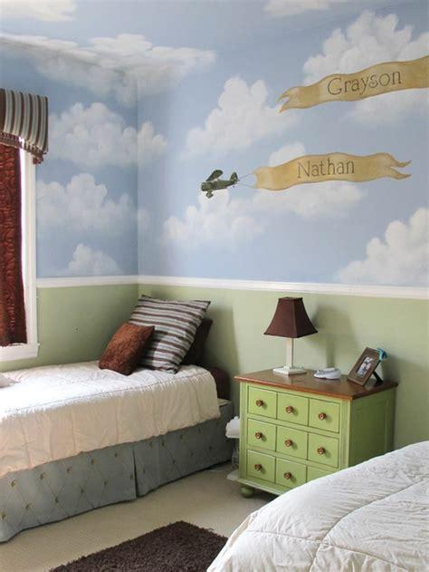 chambre enfants mixte chambre enfant mixte fille et garçon la solution pratique