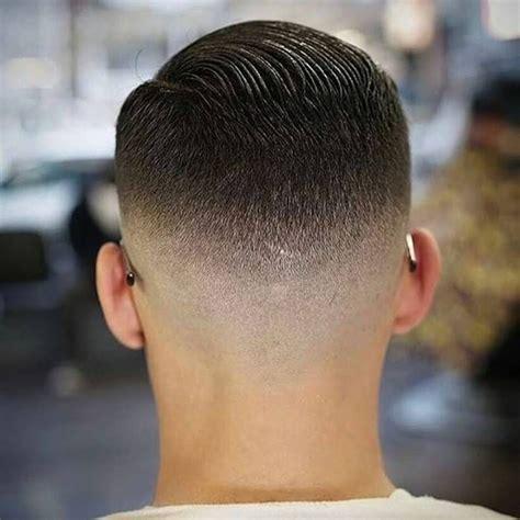 cortes de cabelo masculino degrade   lorena en