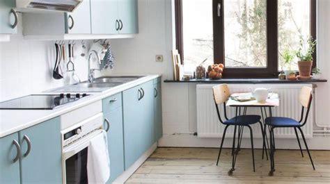 renover cuisine rustique relooking déco intérieur maison les meilleures idées côté maison