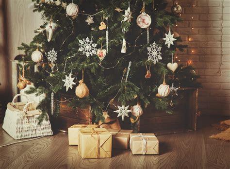 Weihnachtsbaum Ohne Nadeln by Weihnachtsbaum Ohne Nadeln 187 So Nadelt Er Nicht