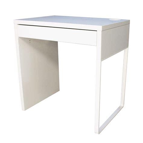 ikea bureau micke ikea micke corner desk dimensions hostgarcia