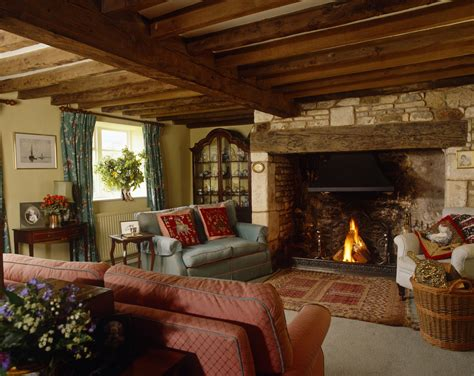 Country Living Room Photos (159 Of 214