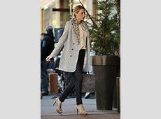 J'adore Fashion How to dress like Serena Van Der Woodsen