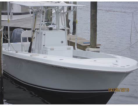 Competition Boats For Sale by 2015 25 Competition The Hull Boating And