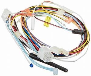 Computer Wire Harness - Jjdq6