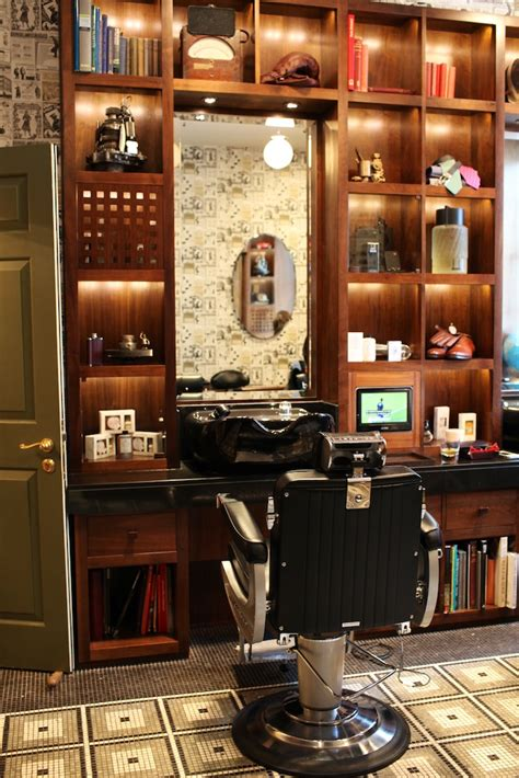 shopping london alfred dunhill s bourdon house a