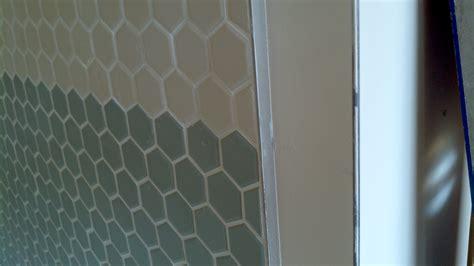 Schluter Tile Trim Edges by Lyndon Construction Week 17 Magic