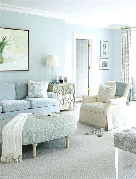 pale blue bedroom paint restoration hardware sea green