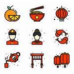 China Cartoon Icons Avatars Pngkey