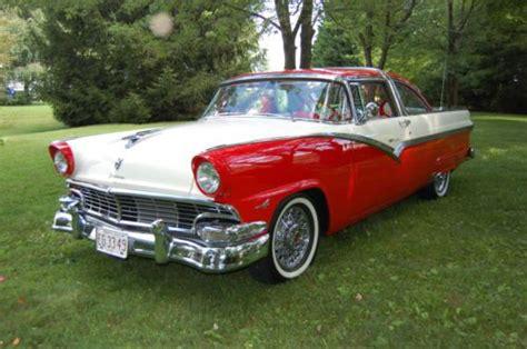 purchase   ford crown victoria  jarrettsville