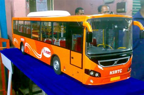 Ksrtc Low Floor Bus Timings  Carpet Review