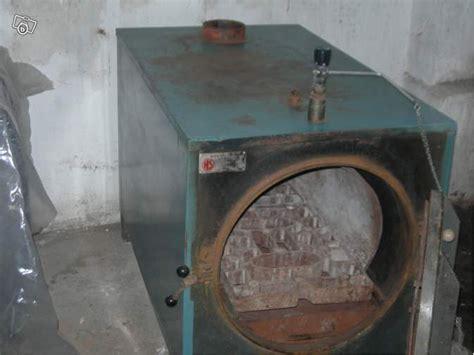 bureau profondeur 40 construction d une chaudière