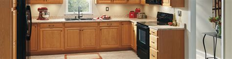 kitchen cabinets portland oregon portland cabinet kitchen cabinet portland kitchens kitchen 6331