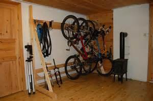 kitchen collection chillicothe ohio creative bike storage creative bicycle wall storage 17 extraordinarily clever storage