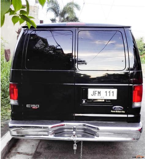 how make cars 2000 ford econoline e150 navigation system ford e 150 2000 car for sale metro manila