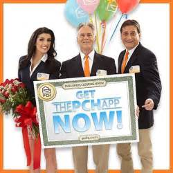 publishers clearing house winner today pch playandwin just another pch site