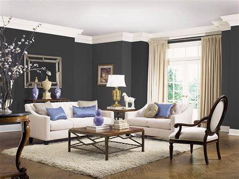 popular bedroom colors   bedroom
