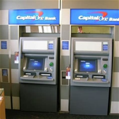 phone number to credit one bank capital one bank banks credit unions 35 westchester