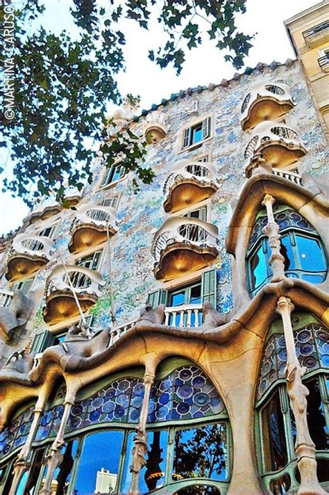 top 10 must see things in the magnificent barcelona travel barcelona travel spain travel